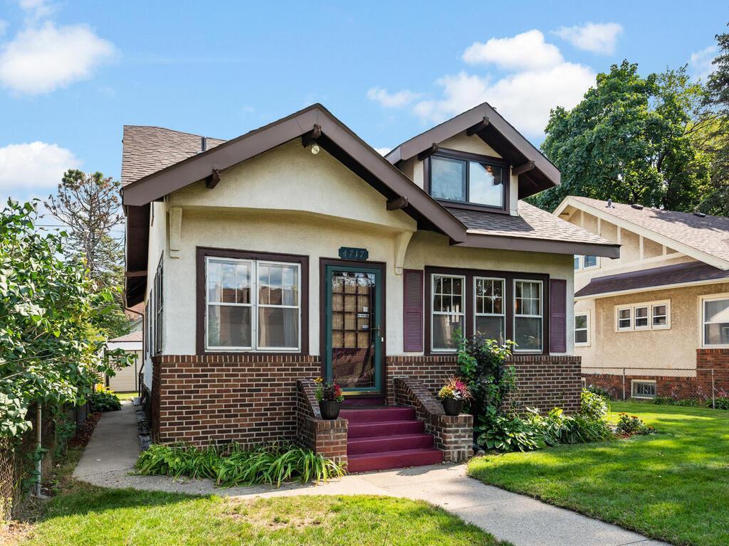 4717 2nd Avenue Property Photo