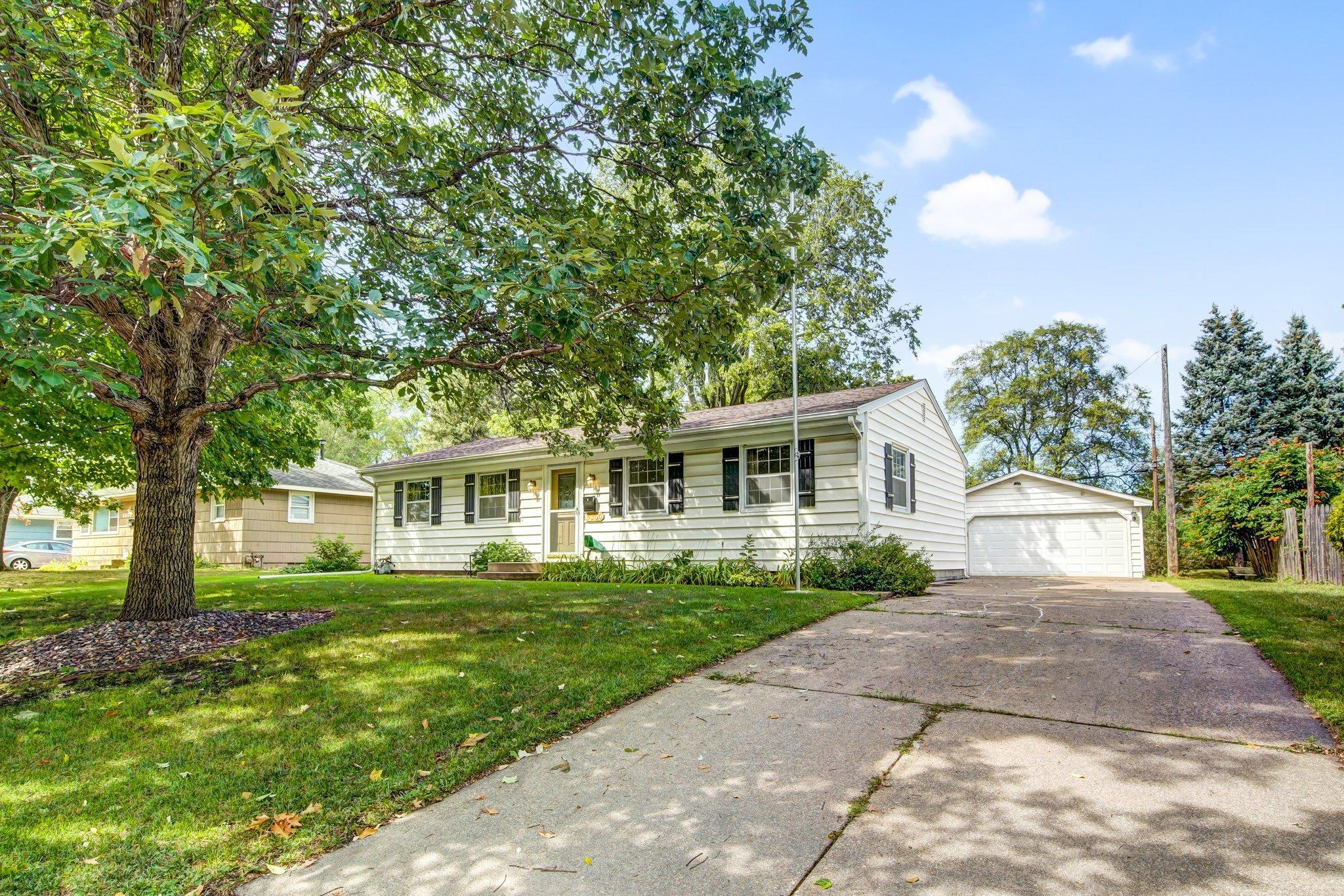 4300 66th Avenue Property Photo