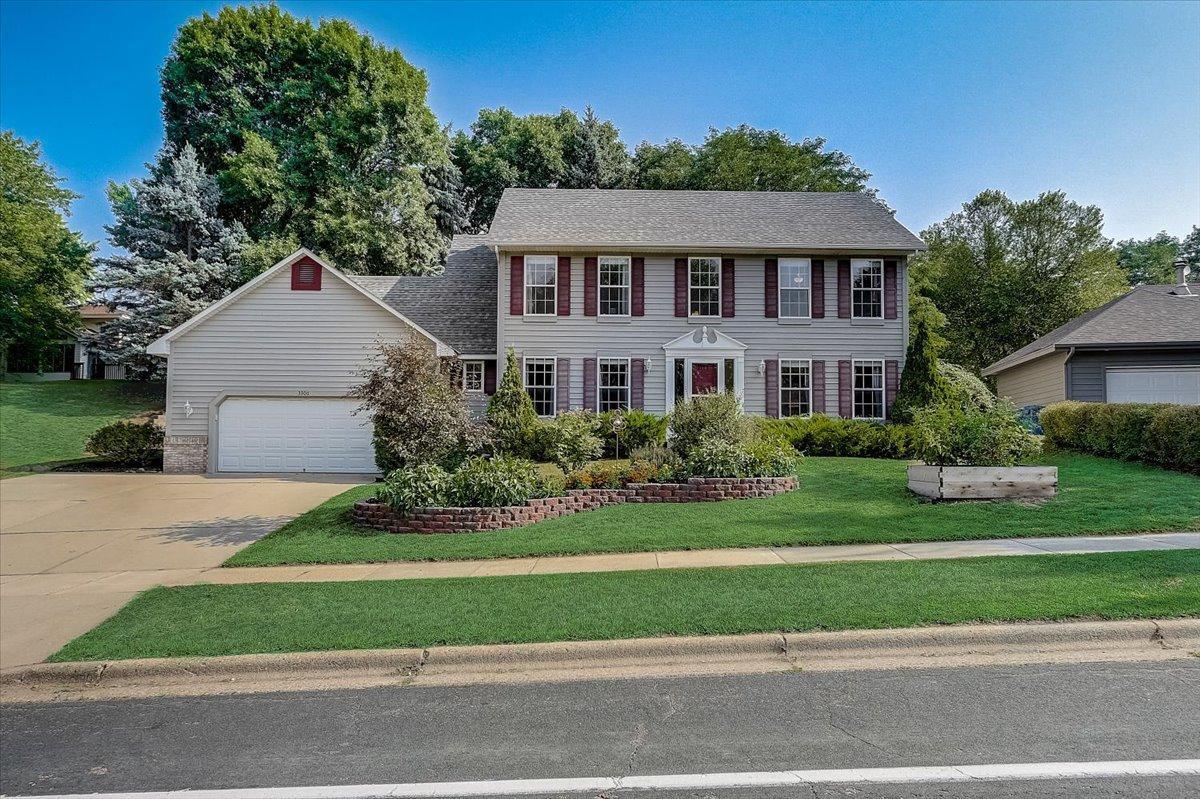 3300 E Burnsville Parkway Property Photo
