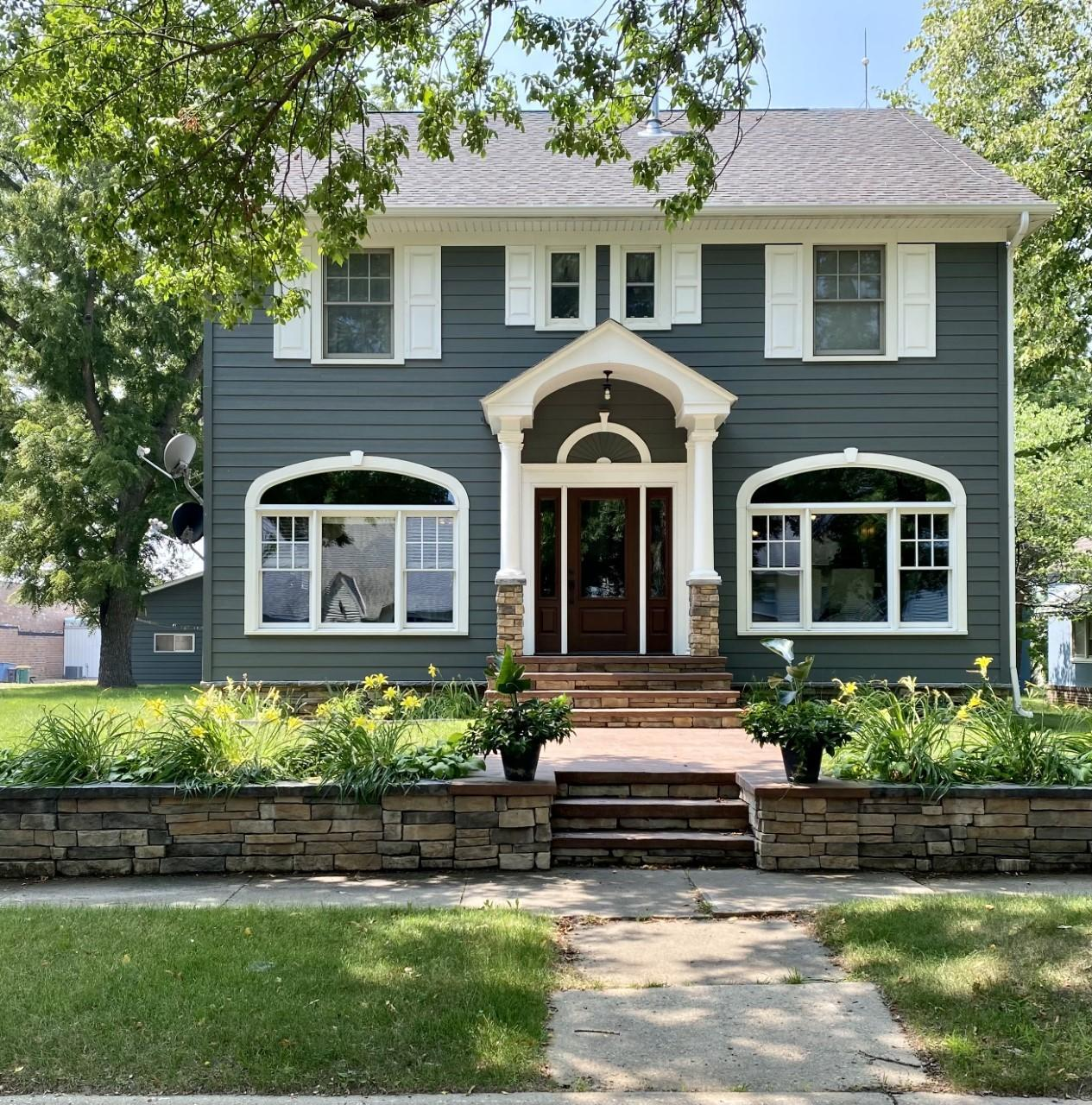 540 Ash Avenue Property Photo