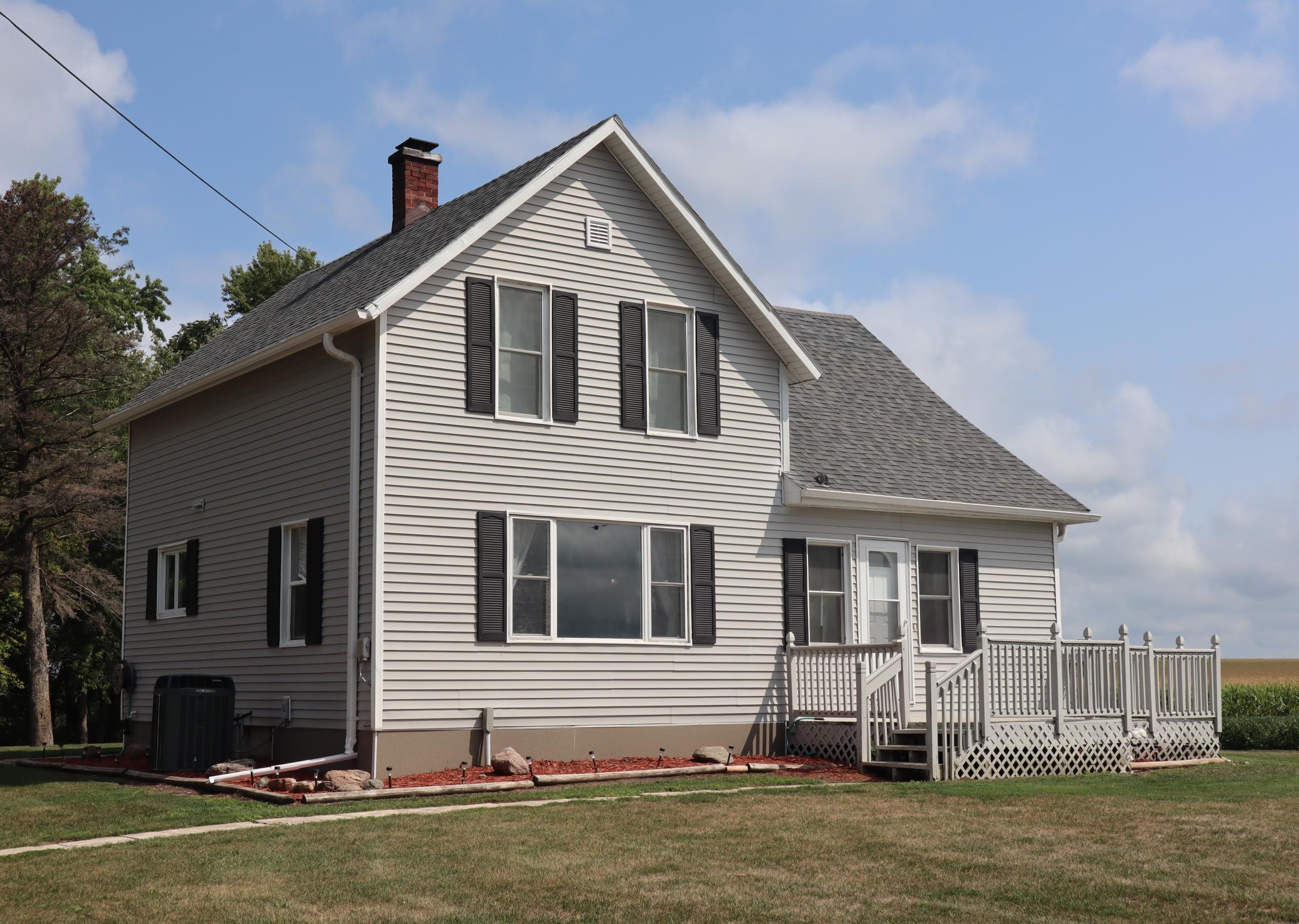 45327 110th Street Property Photo