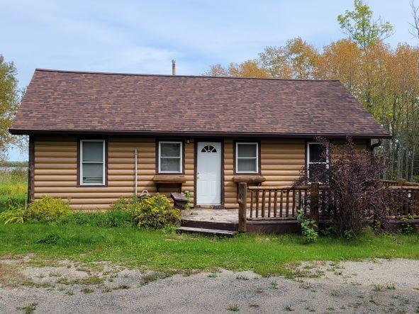 50152 State Highway 6 Property Photo