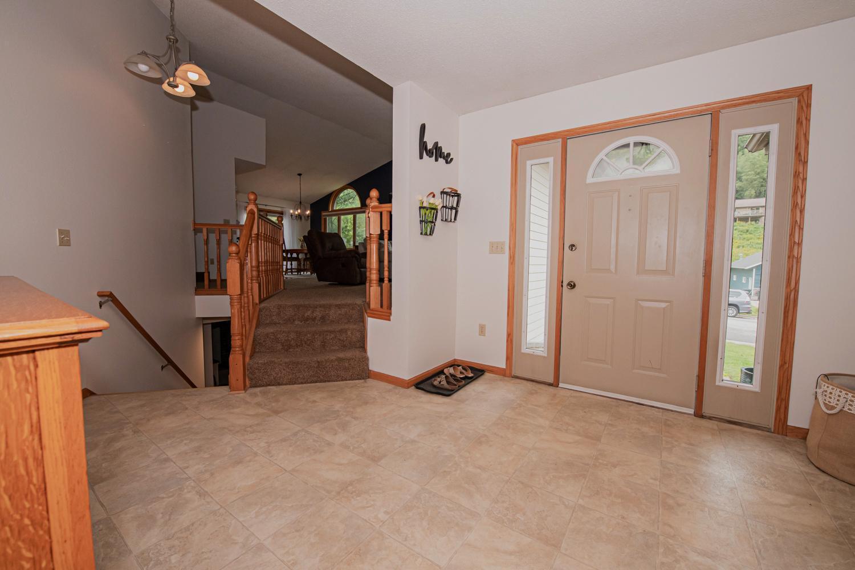 1480 48th Avenue Property Picture 4