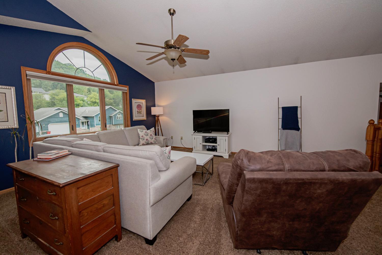 1480 48th Avenue Property Picture 6