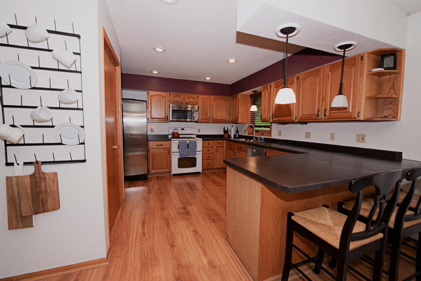 1480 48th Avenue Property Picture 7