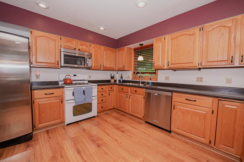 1480 48th Avenue Property Picture 8