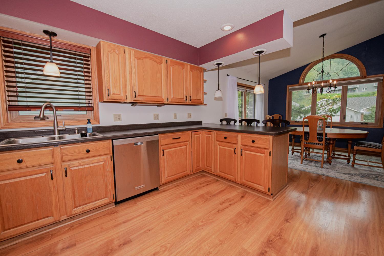 1480 48th Avenue Property Picture 9