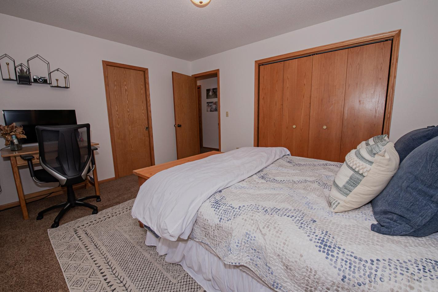 1480 48th Avenue Property Picture 13