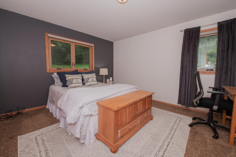 1480 48th Avenue Property Picture 14