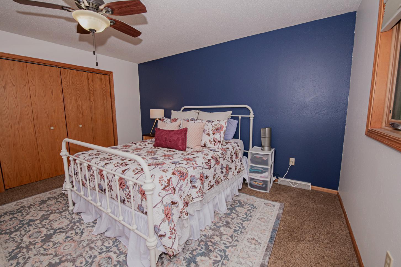 1480 48th Avenue Property Picture 15