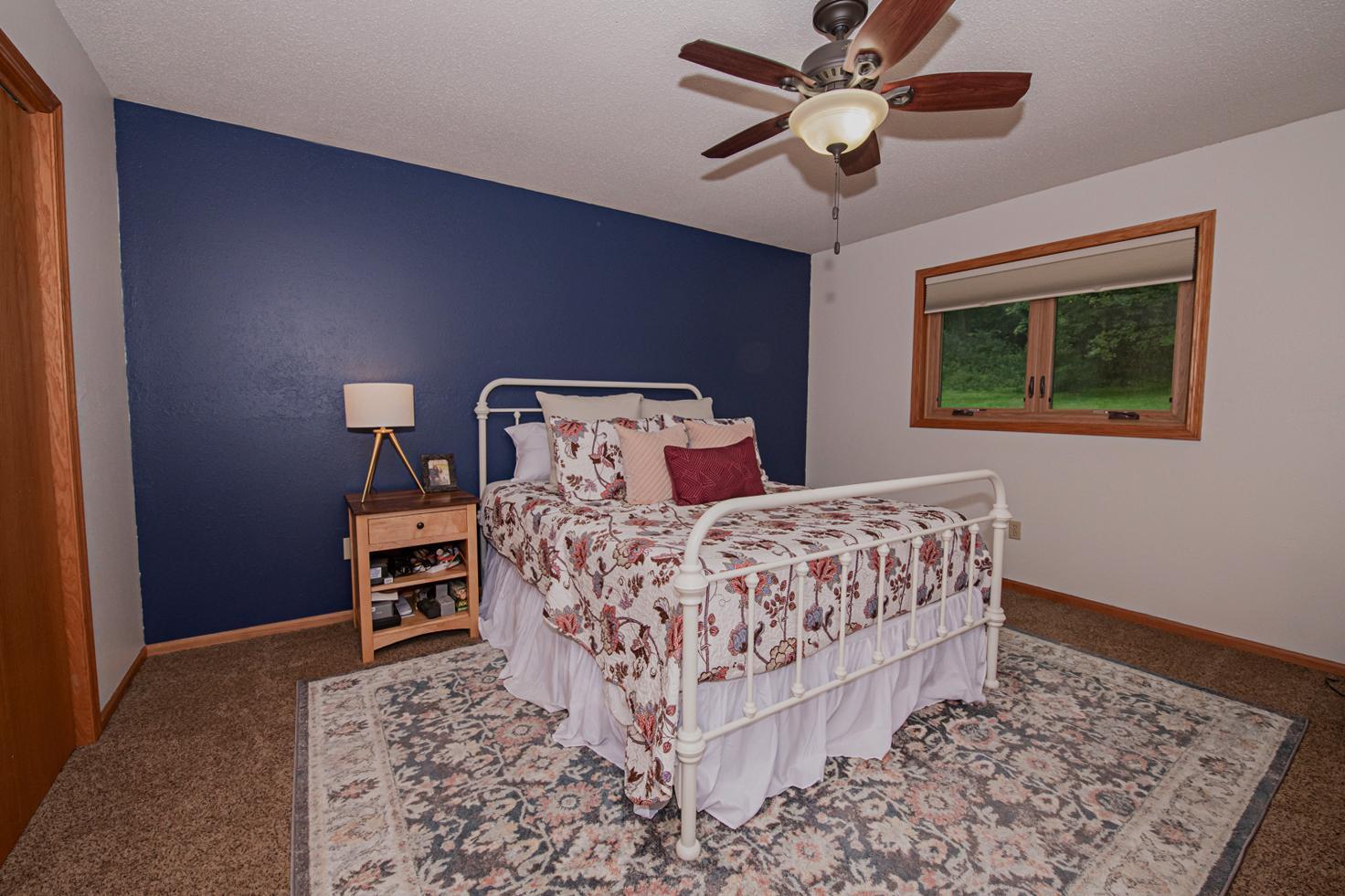 1480 48th Avenue Property Picture 16