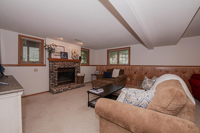1480 48th Avenue Property Picture 22