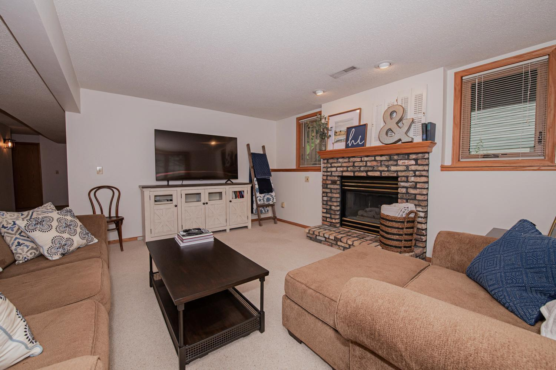 1480 48th Avenue Property Picture 23