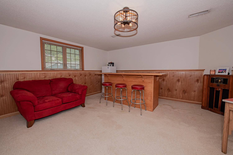 1480 48th Avenue Property Picture 24