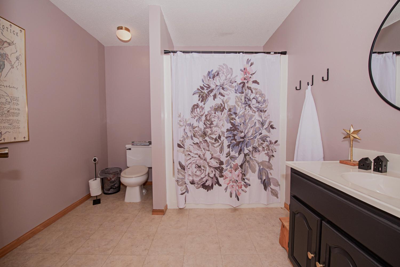 1480 48th Avenue Property Picture 25