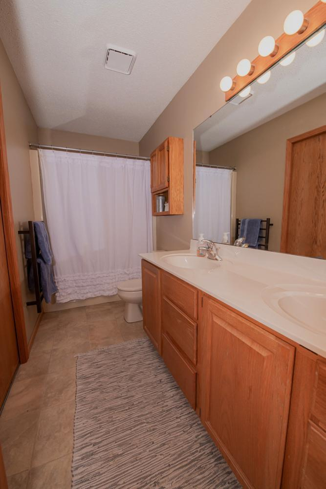 1480 48th Avenue Property Picture 26