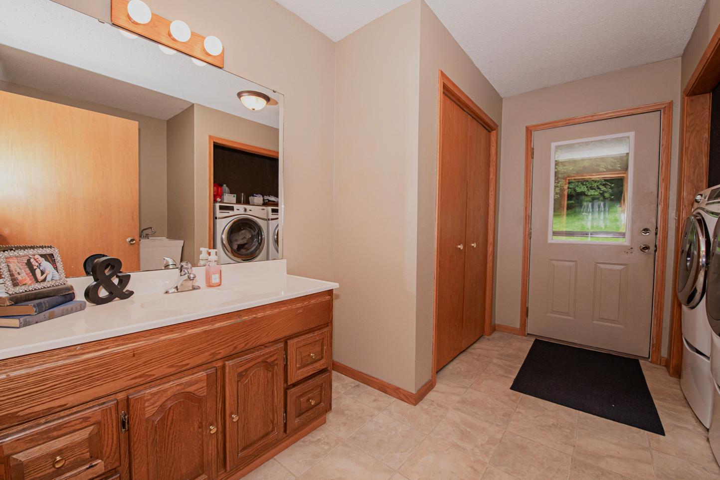 1480 48th Avenue Property Picture 29