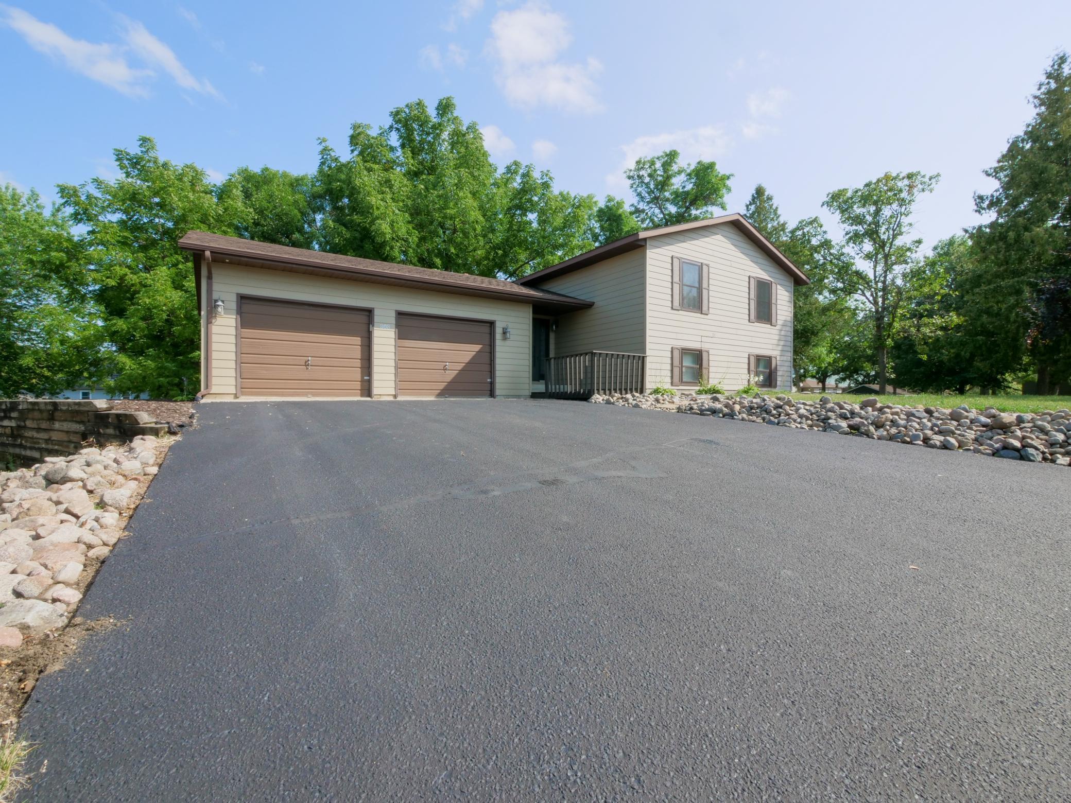 308 Stowe Avenue Property Photo