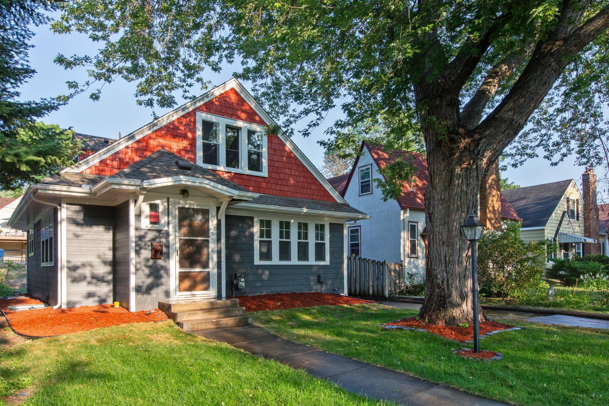 5205 12th Avenue Property Photo