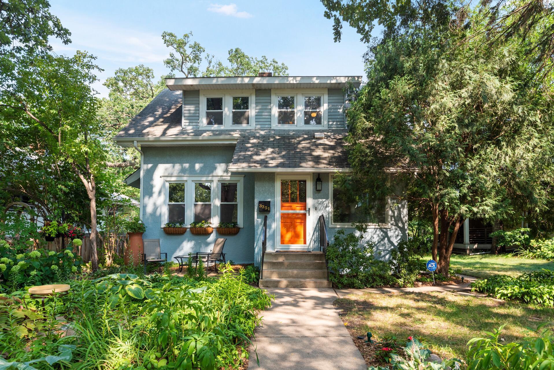 3351 46th Avenue Property Photo