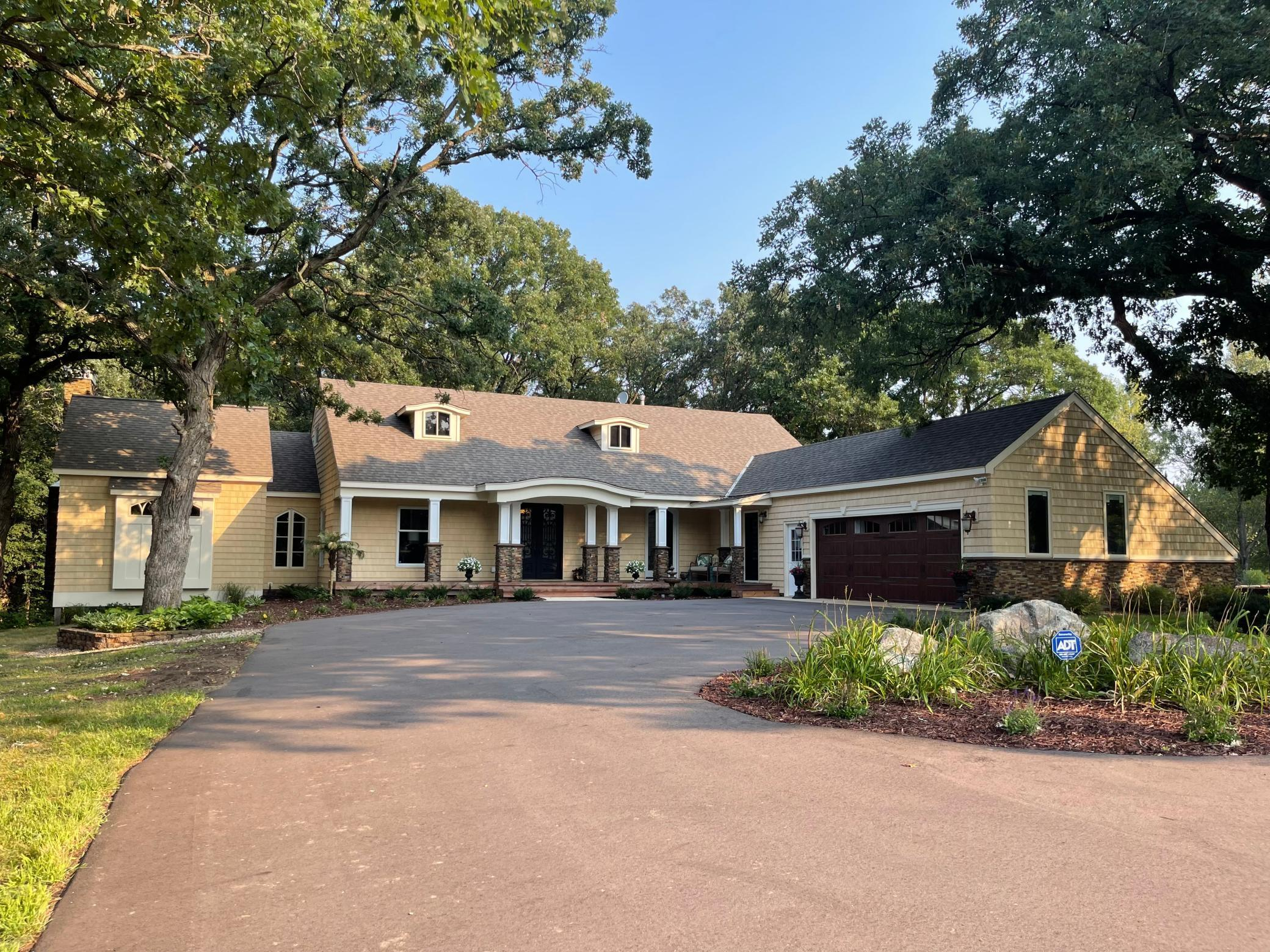 17074 170th Street Property Photo