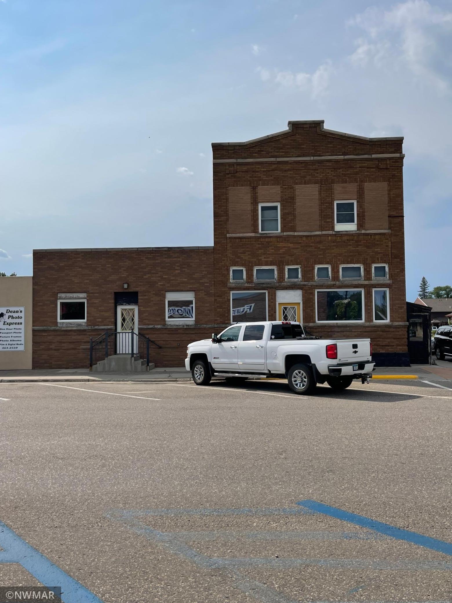 104 Center Street Property Photo