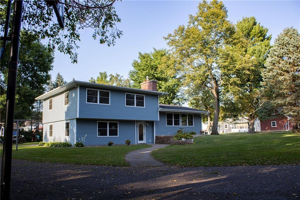 350 Charles Drive Property Photo
