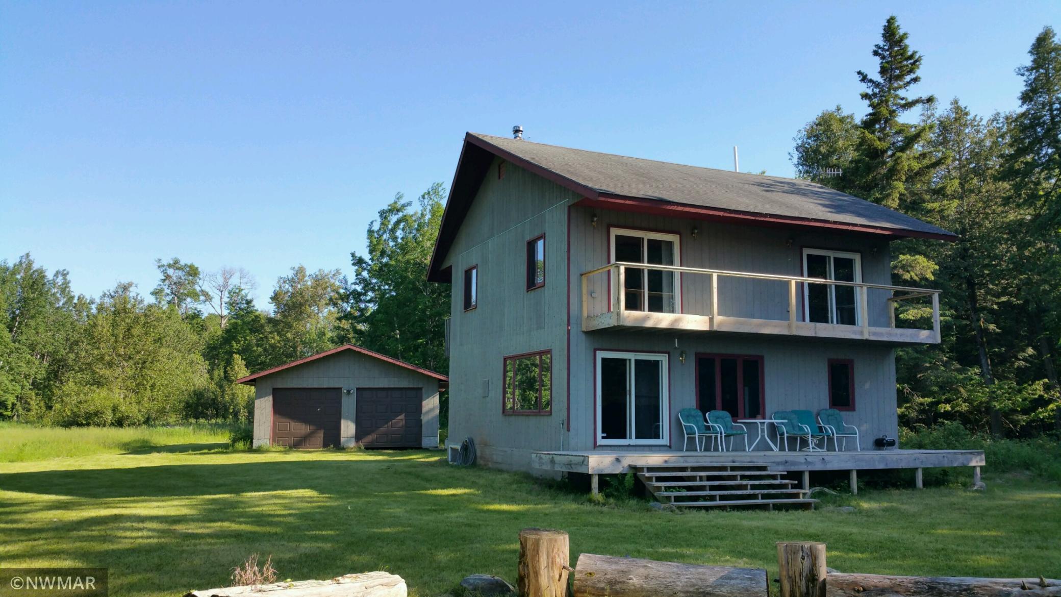 17331 Angle Shoreline Trail Property Photo