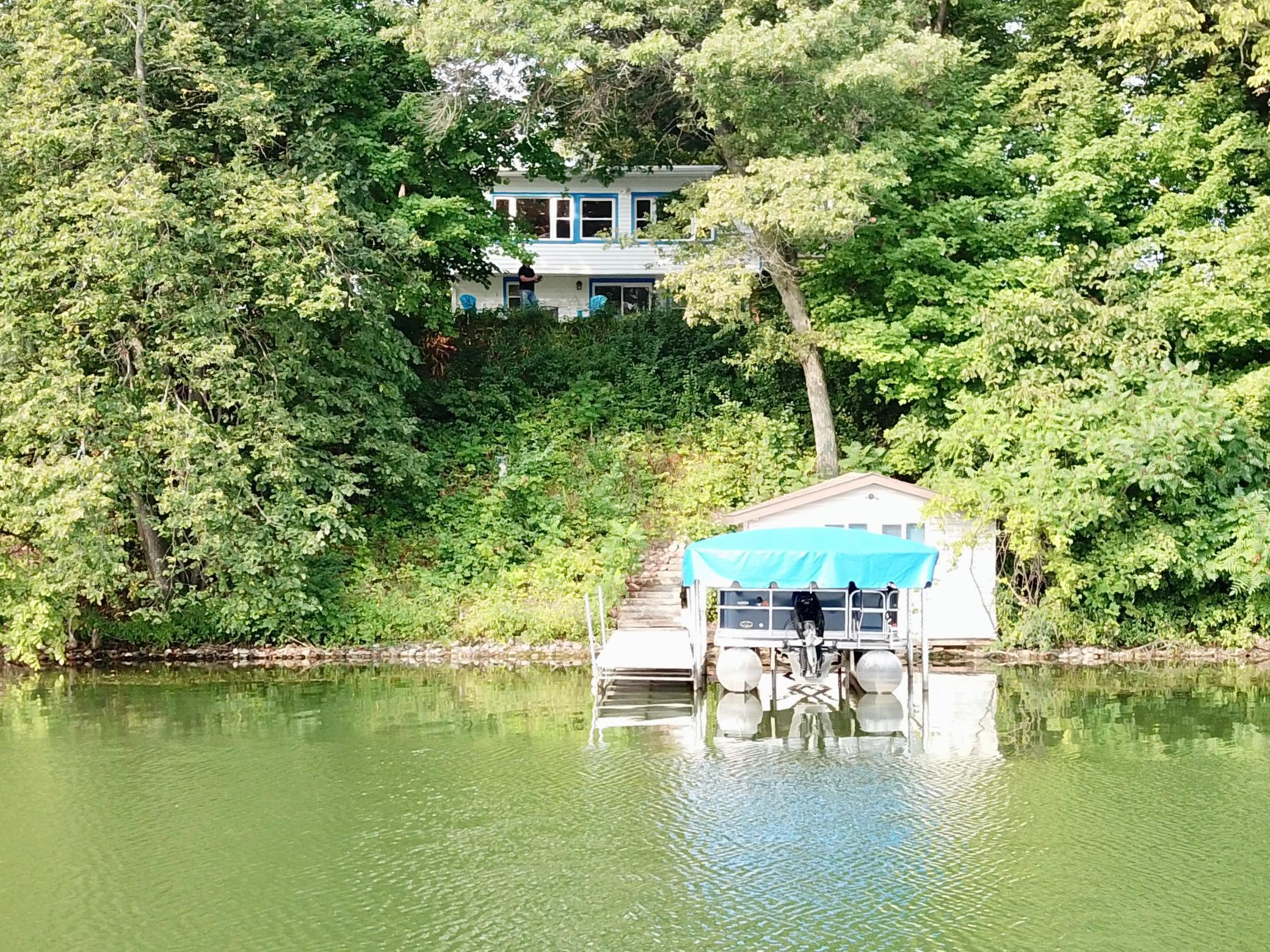 1719 Tanglewood Trail Property Photo