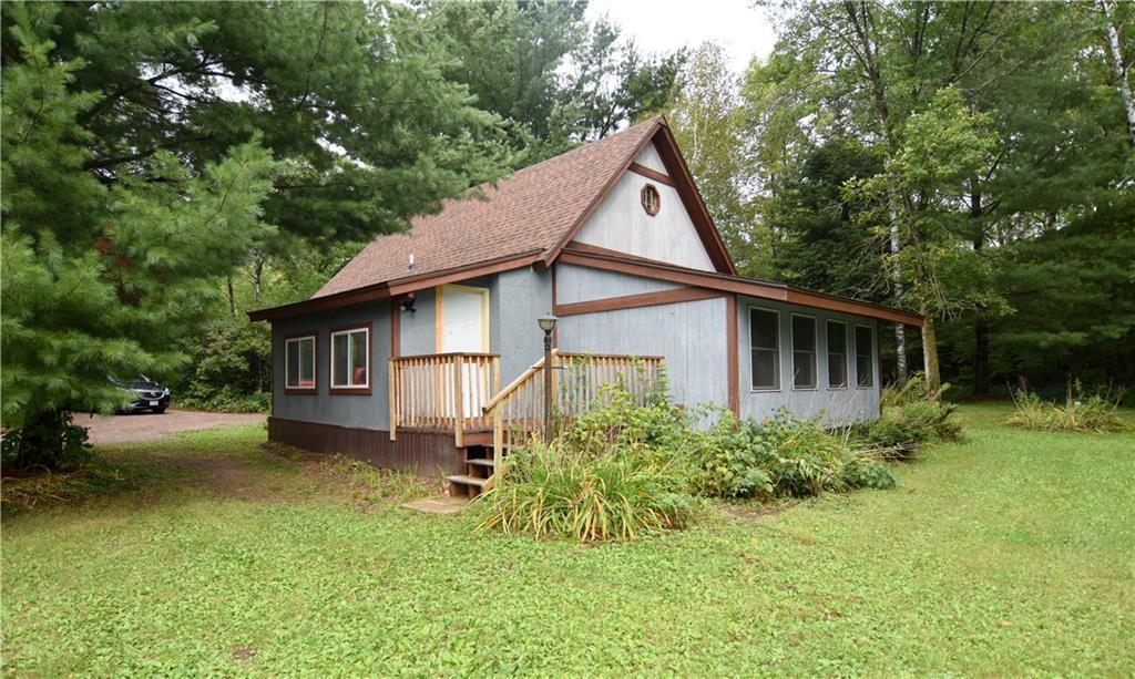 Balsam Sub Of The Woods Real Estate Listings Main Image