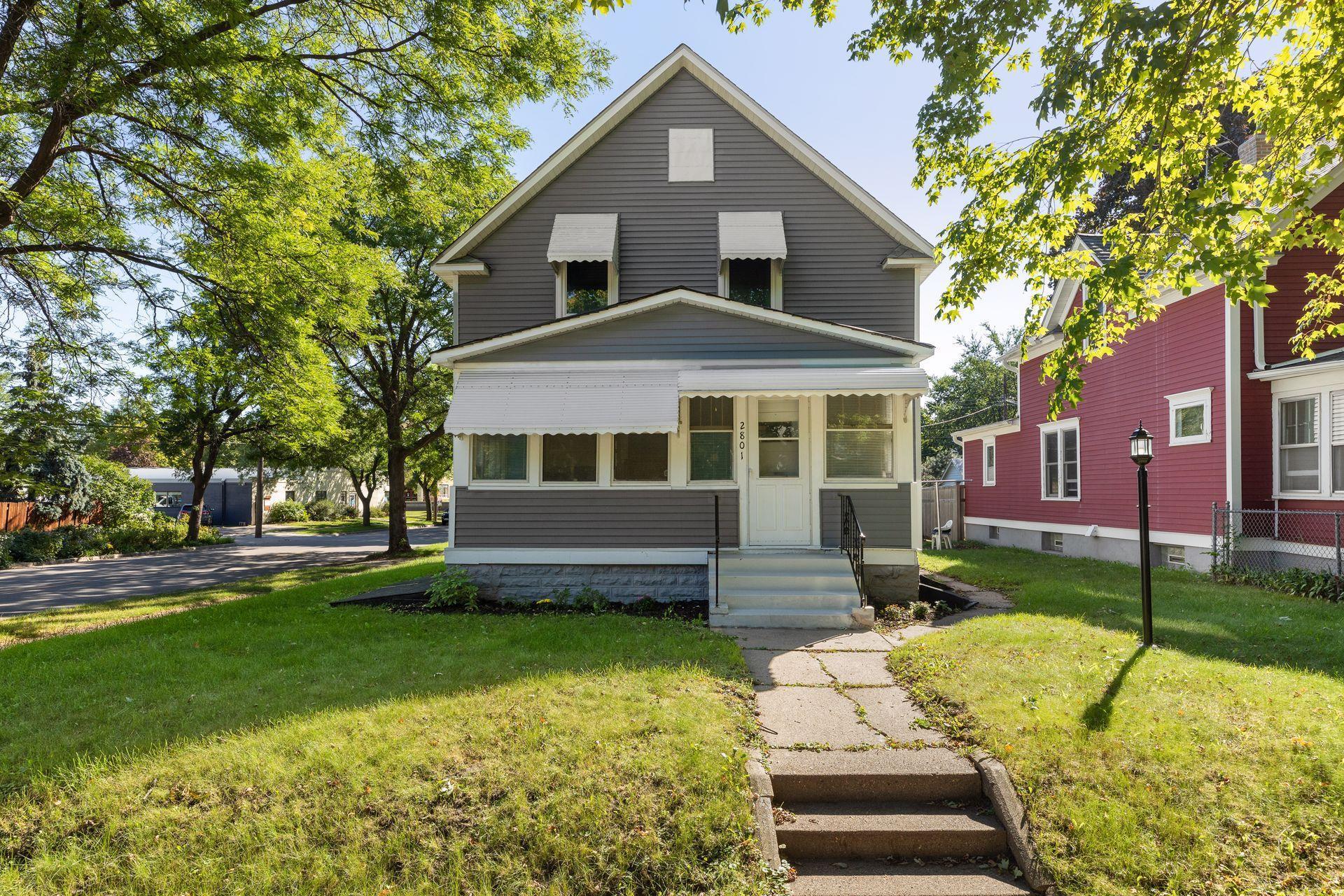 2801 30th Avenue Property Photo