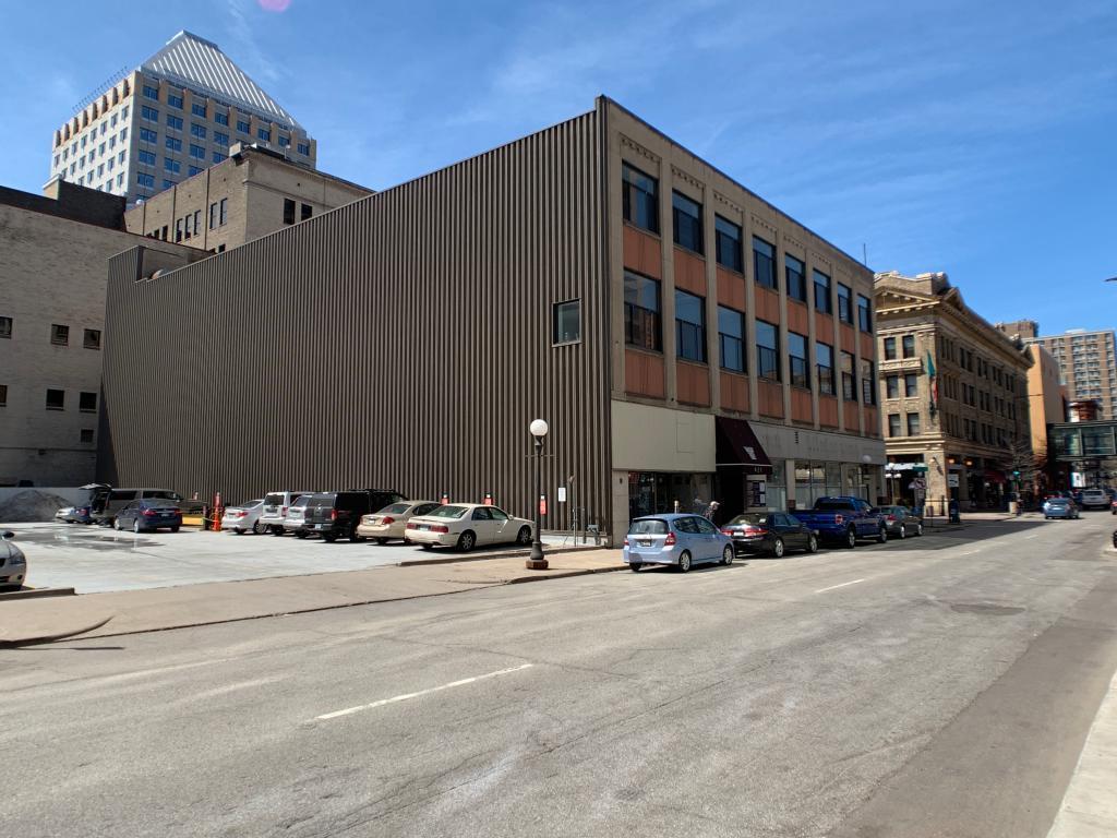 421 Wabasha Street Property Photo 1