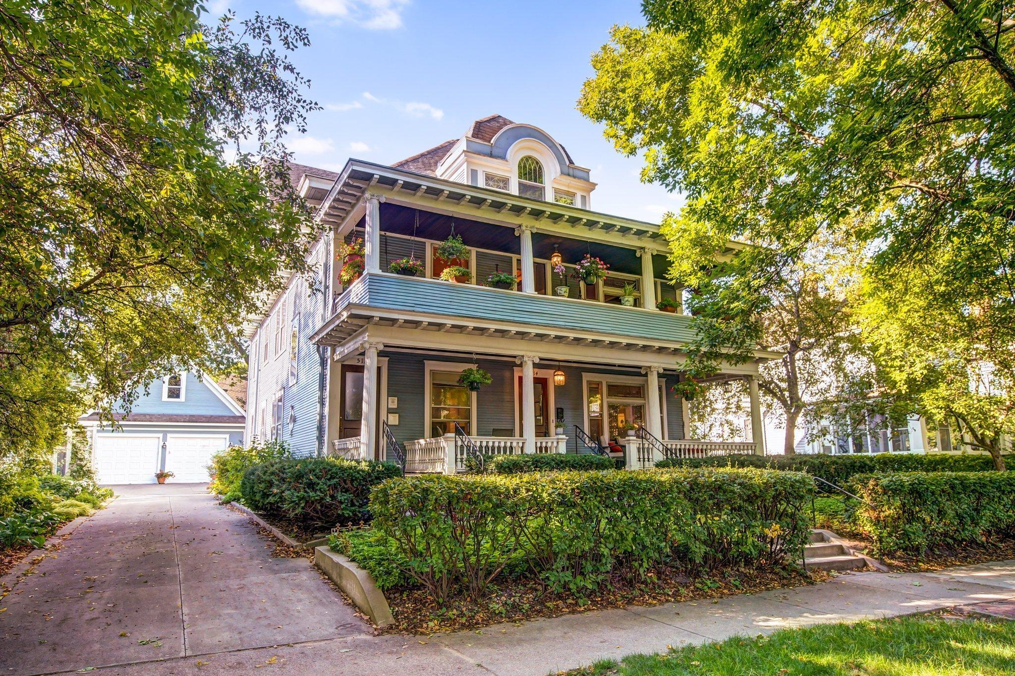 512 Holly Avenue Property Photo