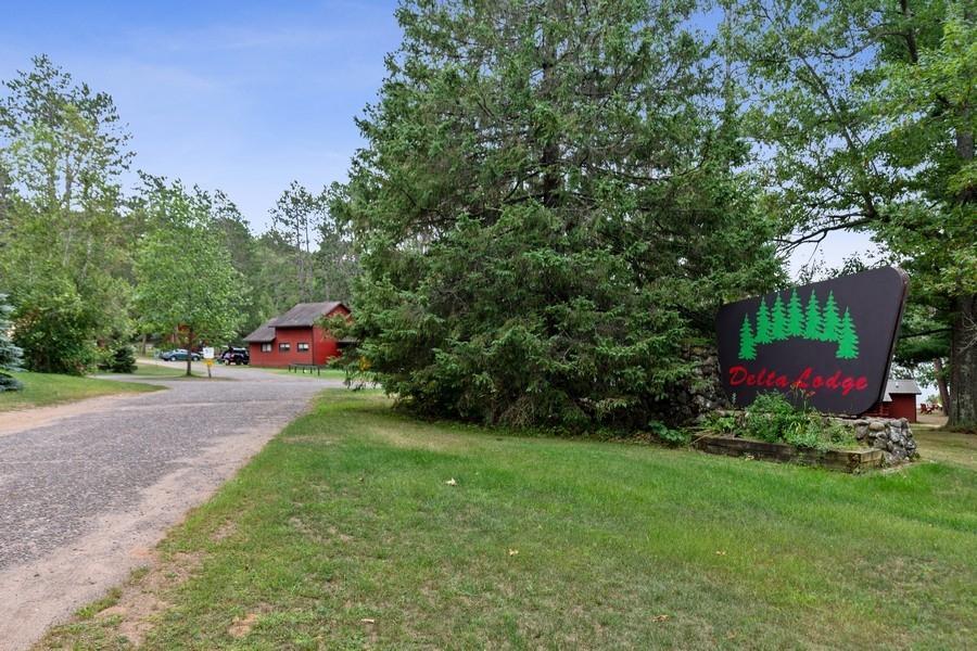 13565 Scenic Drive Property Photo
