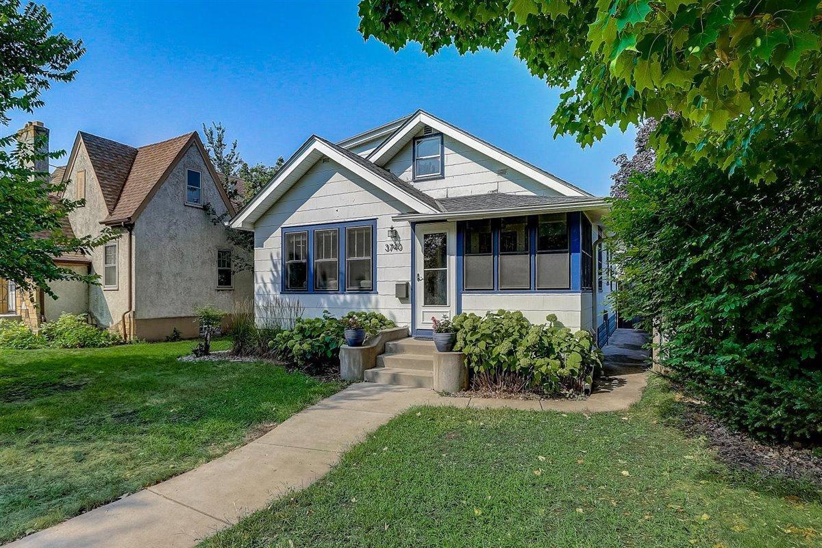 3740 45th Avenue Property Photo