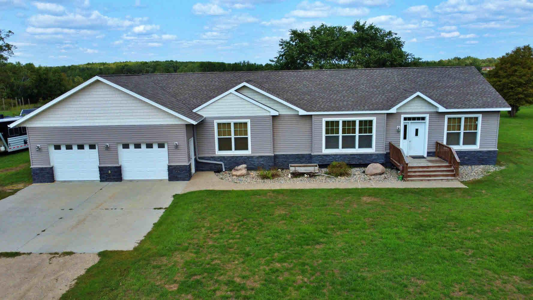 11755 580th Avenue Property Photo