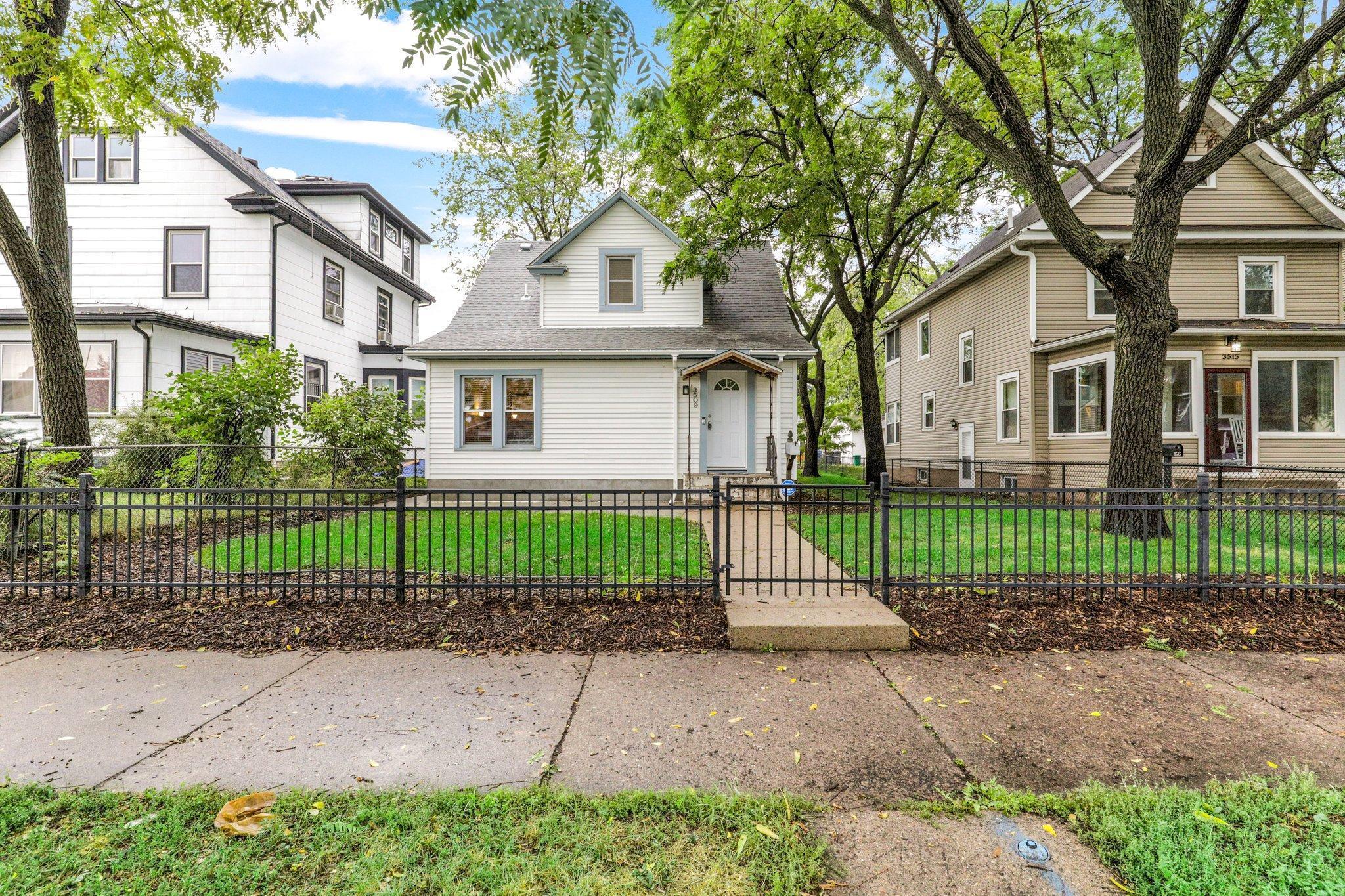 3509 3rd Avenue Property Photo
