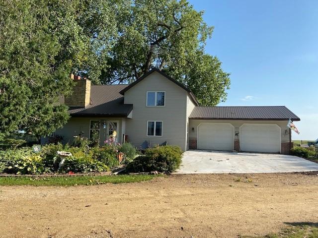 121 County Line Street Property Photo