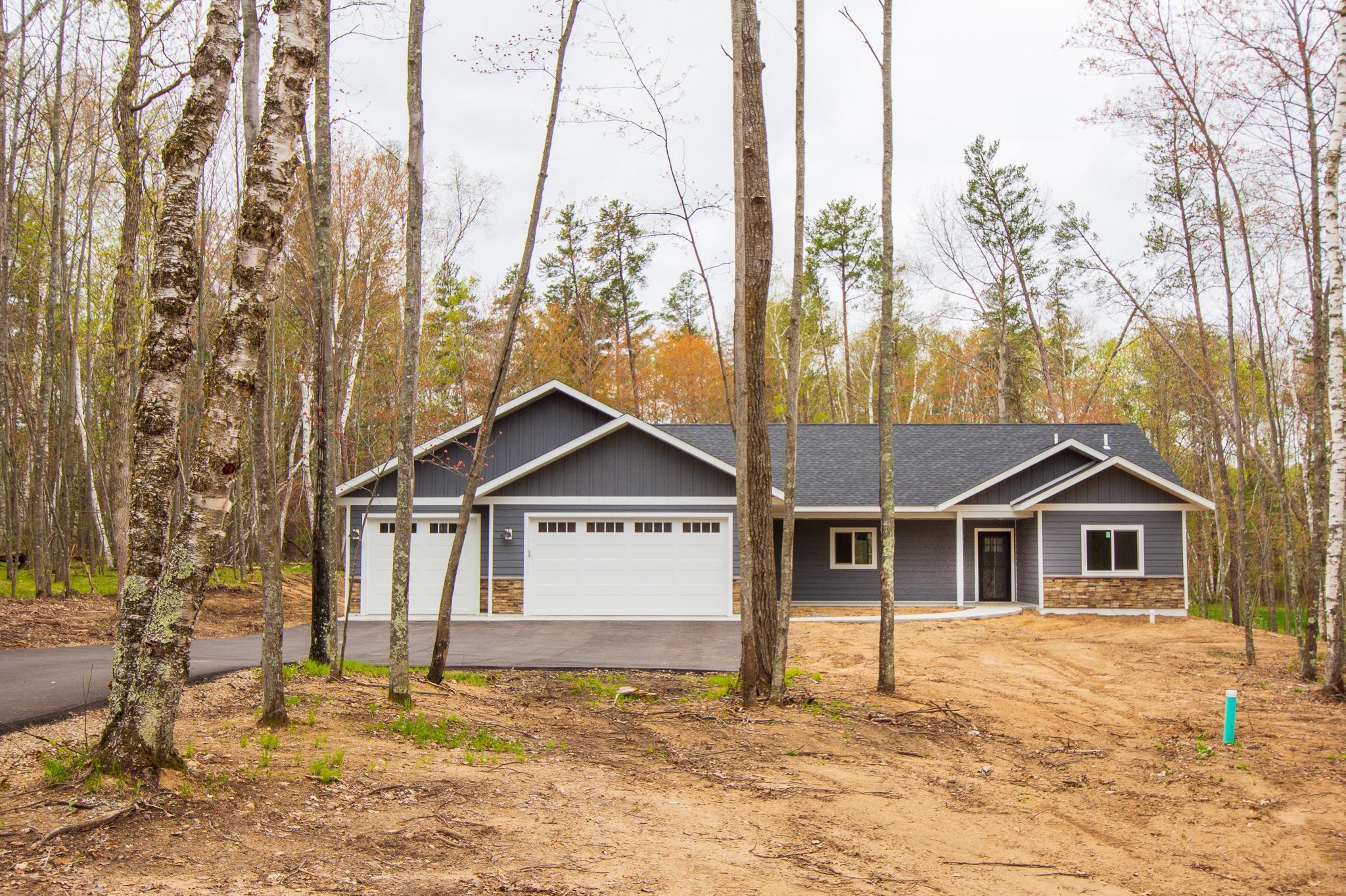 30423 Creek Circle Property Photo