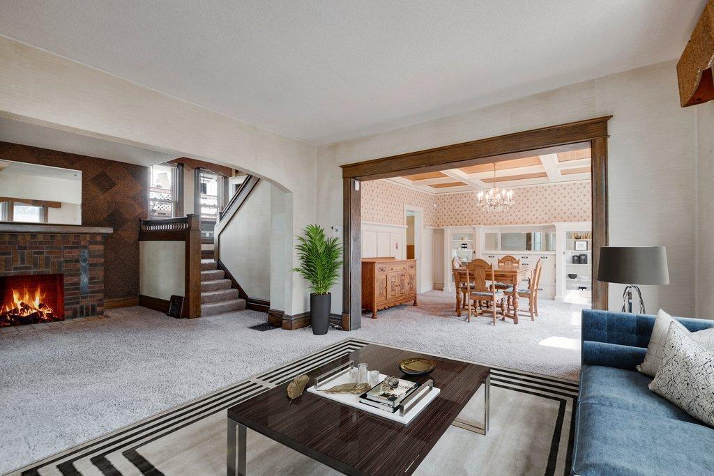 4142 Colfax Avenue Property Photo