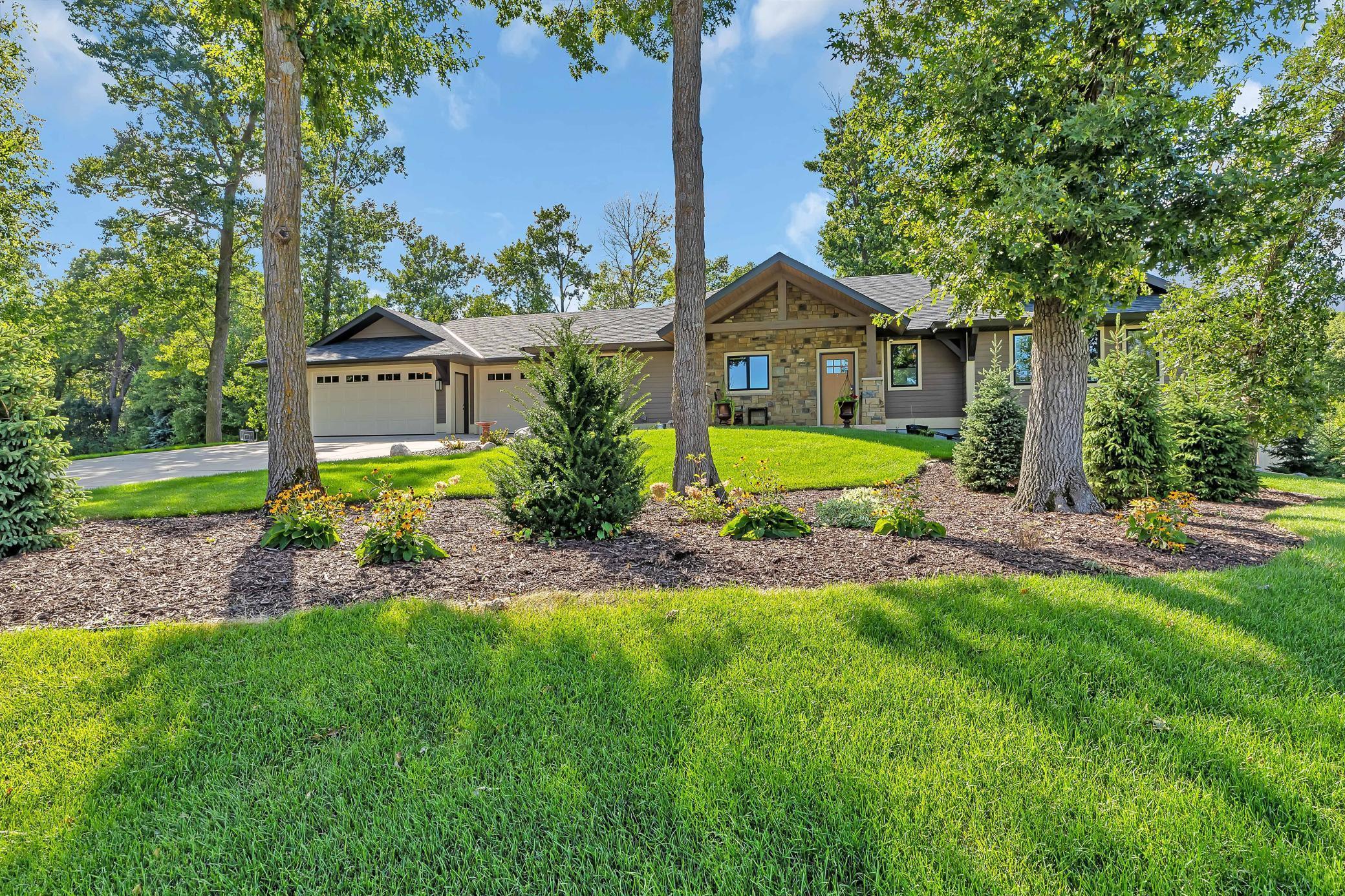 3613 21st Avenue Property Photo 1