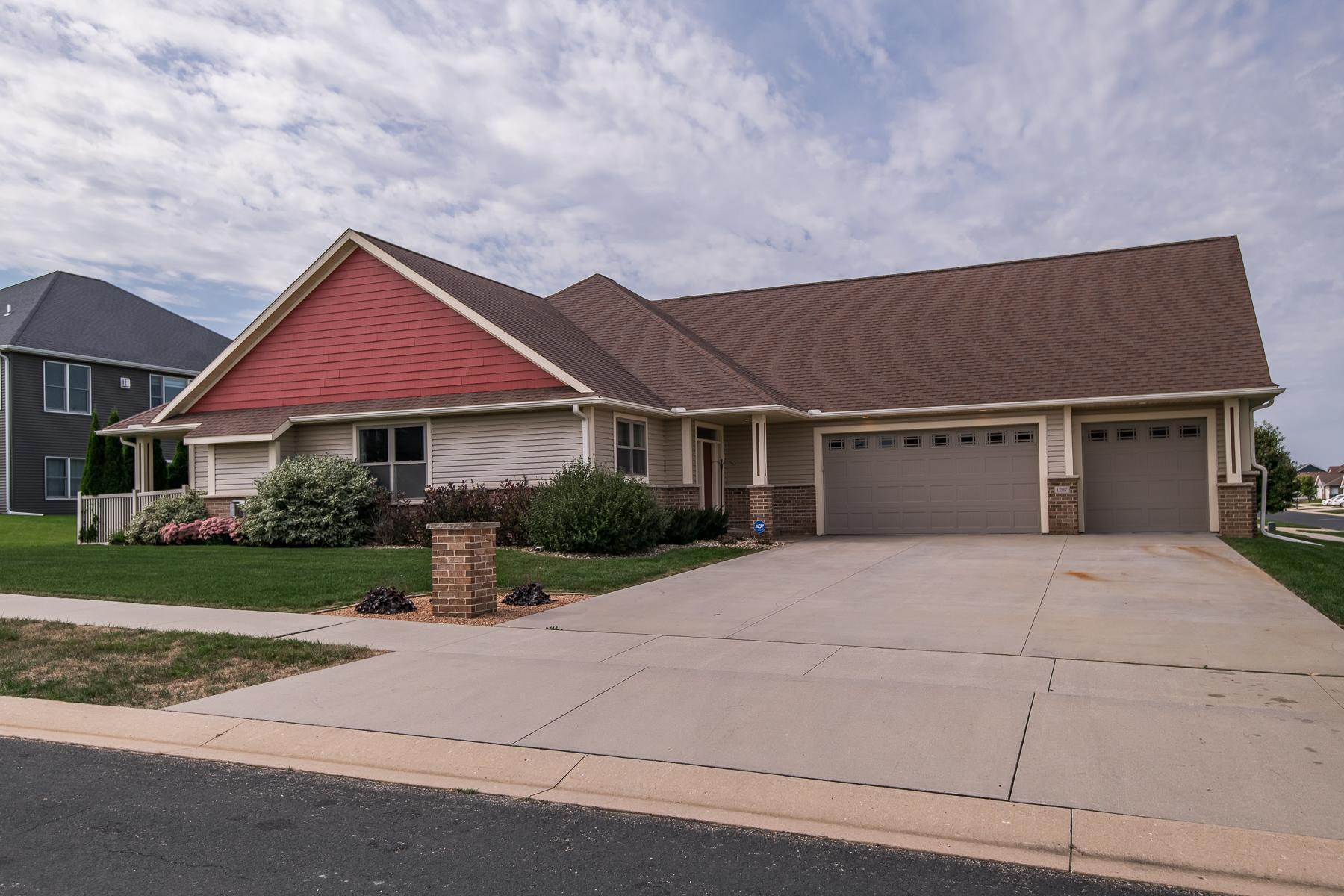 1287 Brookfield Court Property Photo