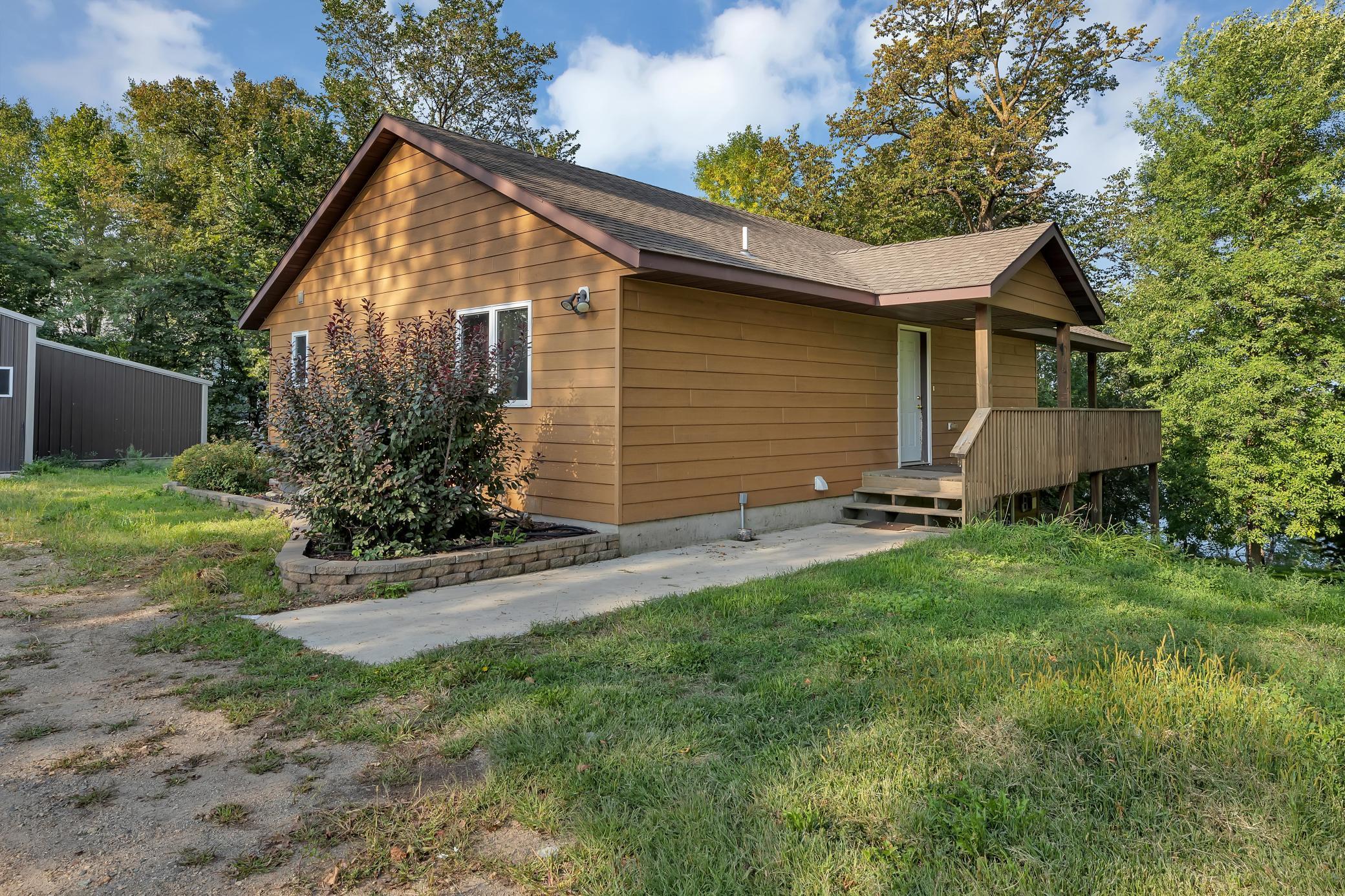 7860 E Whiskey Lake Drive Property Photo