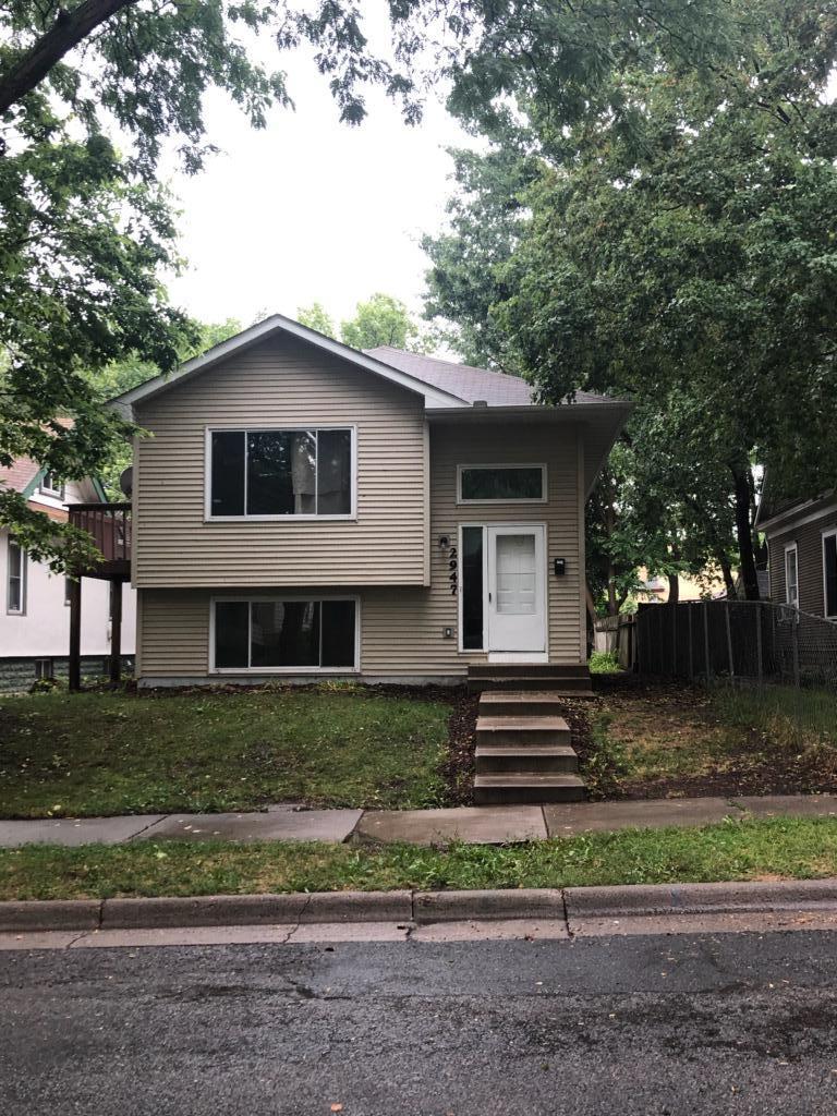 2947 Colfax Avenue Property Photo