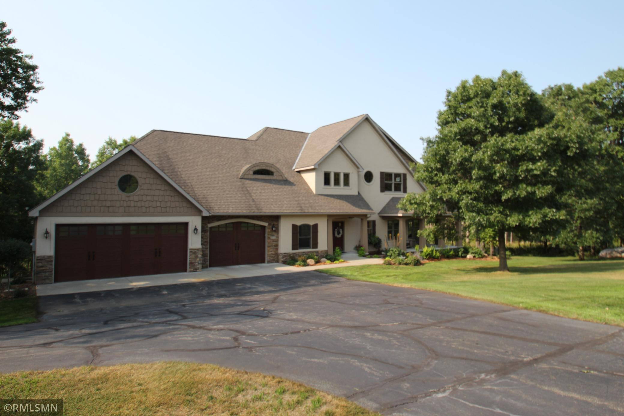 5777 233rd Street Property Photo 1