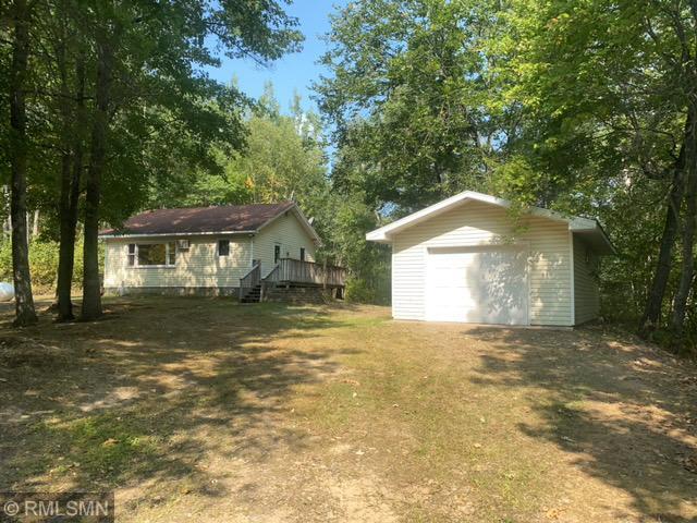 Anna Lake Heights Real Estate Listings Main Image