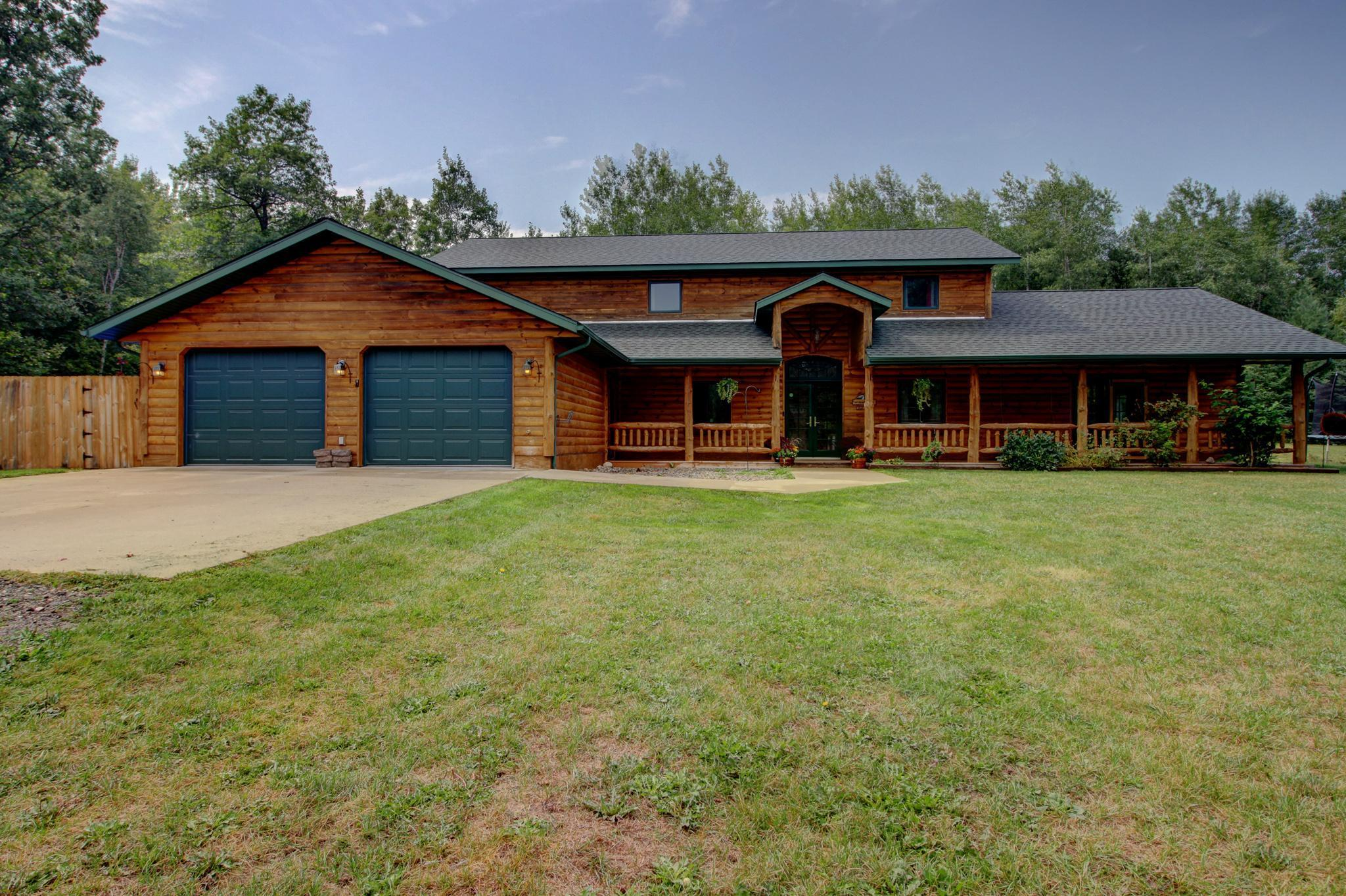 255 County 49 Property Photo