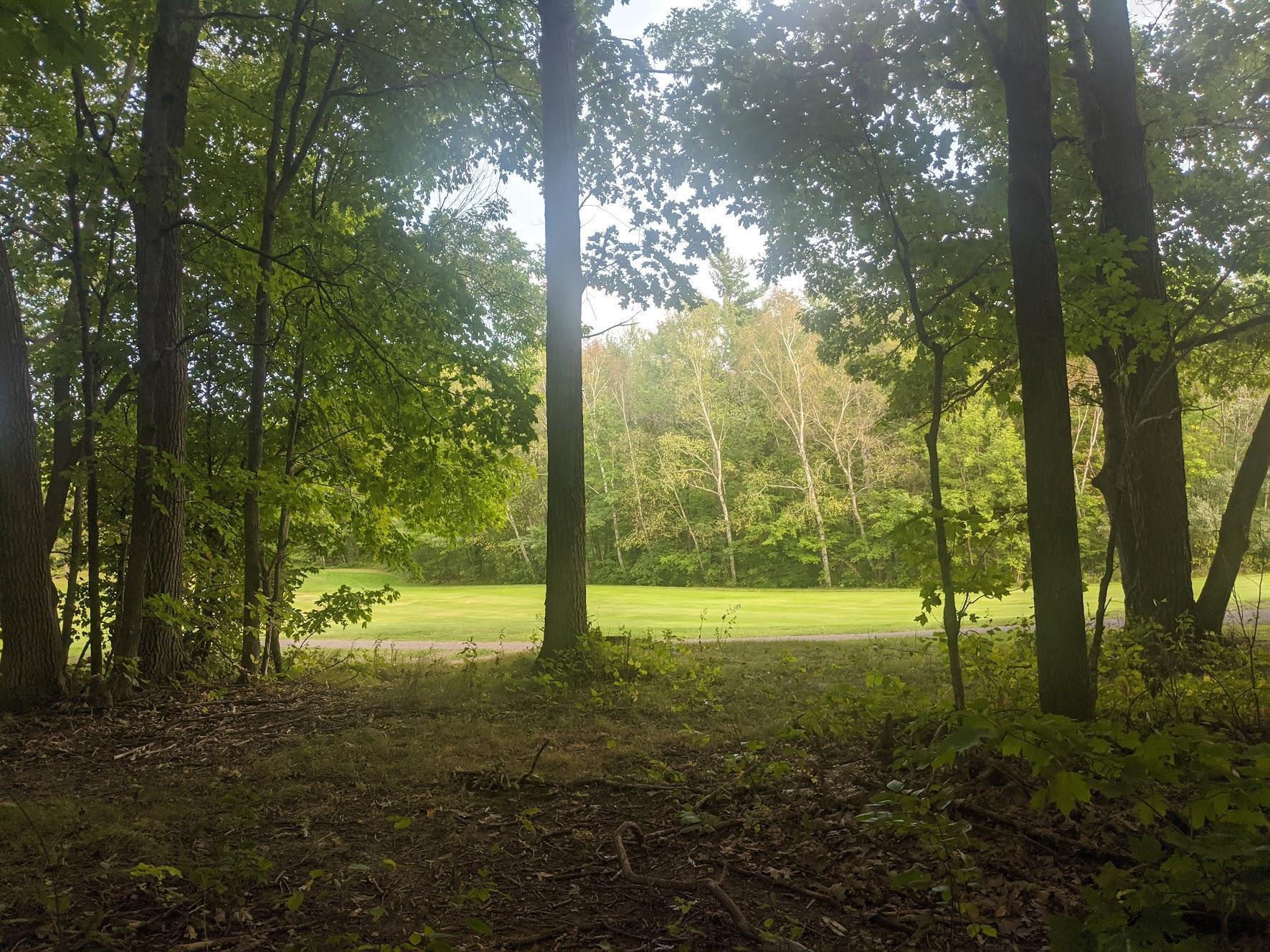 18xxx Gone Golfin Property Photo