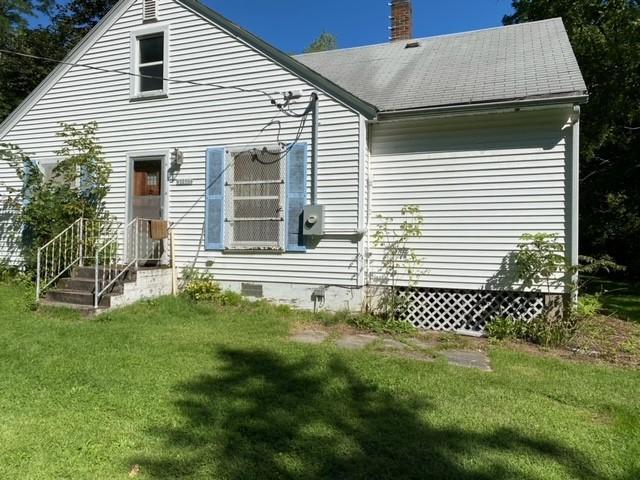 42.39 Ac Spring Street Property Photo