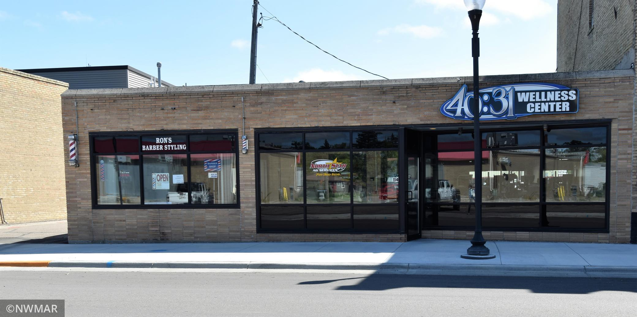 114 Johnson Avenue Property Photo